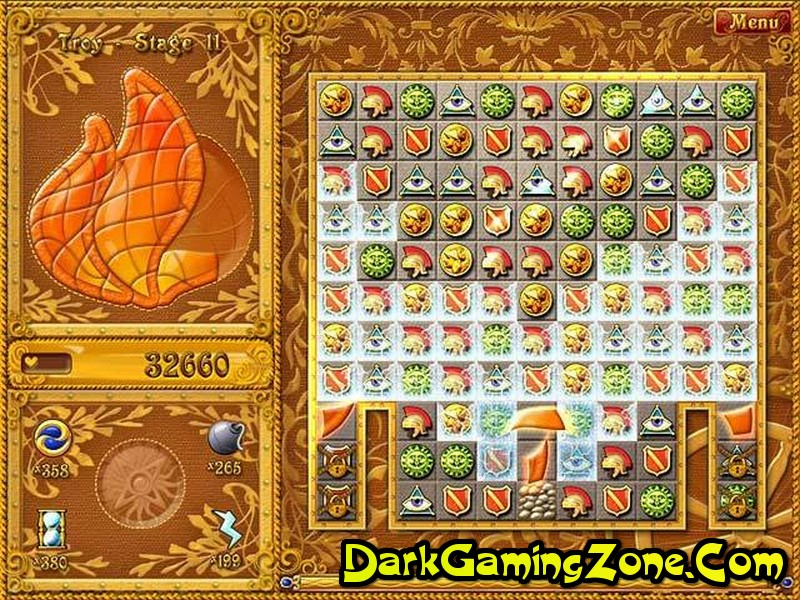 Delicious Games Collection Free Download - Muhammad Niaz