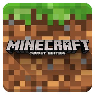 Minecraft Pocket Edition 0.14.0 Apk [Android] [MF]