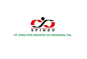 Lowongan Kerja PT Steel Pipe Industry Indonesia Tbk Terbaru 2021