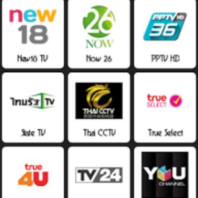 Live Net TV APK