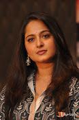 Anushka at Rudramadevi Event-thumbnail-8