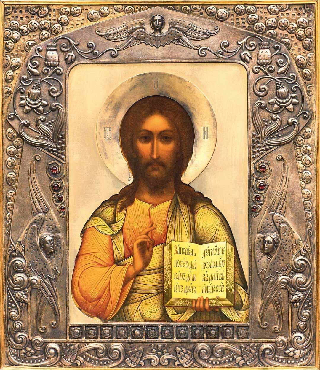 Святой пророк амвросий оптинский фото икон прогрессирующего успеха