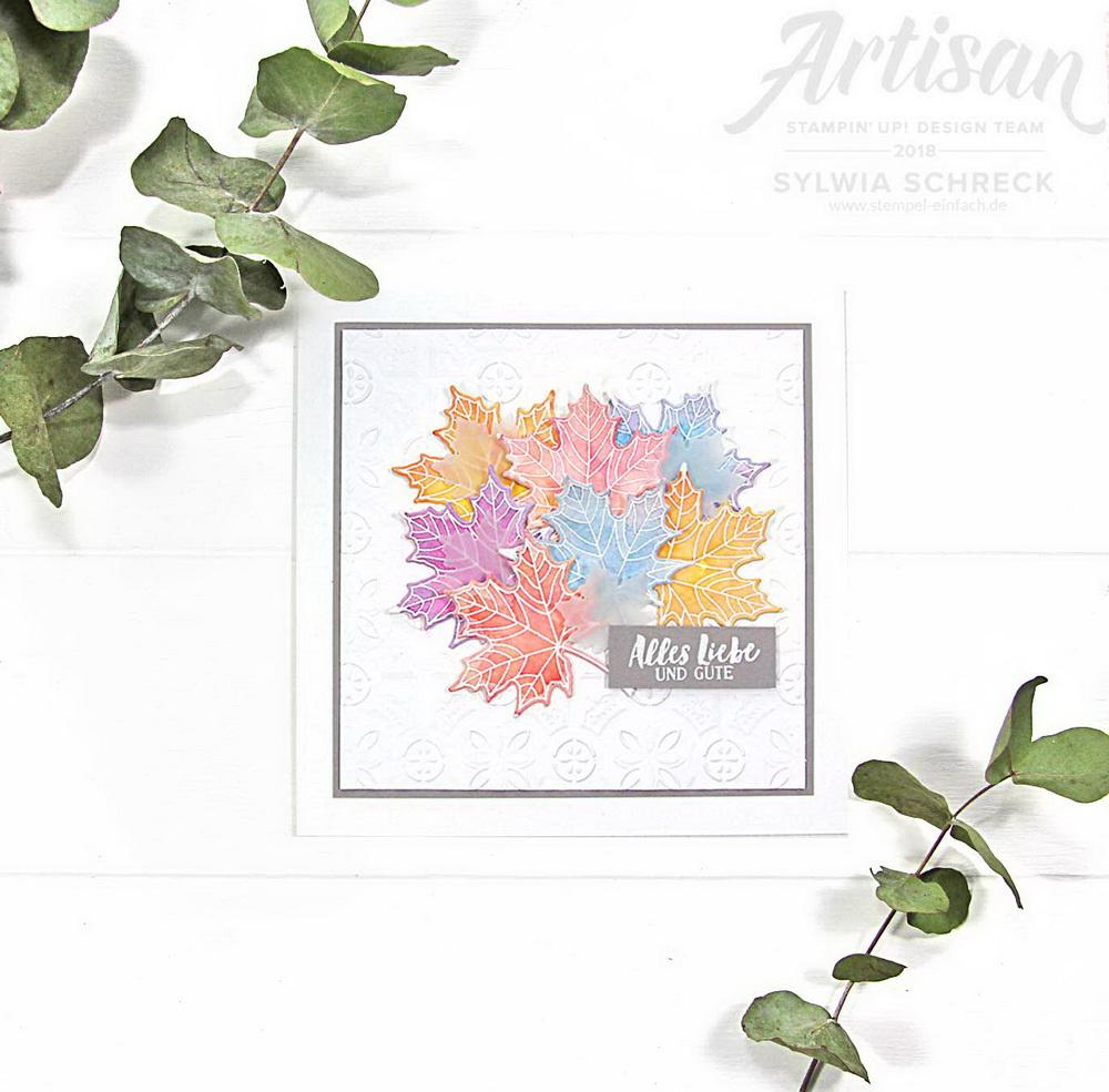 jahr-voller-farben-aquarellkarte-stmpinup