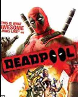 Games Marvel Terbaik