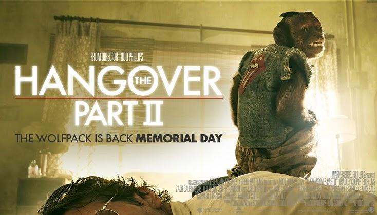 Watch Hangover 2 Online