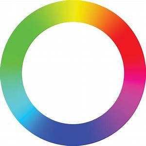 How to use different contrasting colors to meet people's visual psychology?