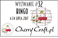 http://cherrycraftpl.blogspot.com/2017/07/wyzwanie-32-bingo.html