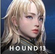 Hundred Soul Mod Apk