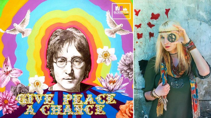 Anni '70 tra passato e presente, perché oggi le nuove generazioni stanno tornando a subire il fascino della cultura hippie