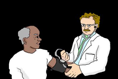 اسباب انخفاض ضغط الدم، انخفاض ضغط الدم المفاجئ، علاج ضغط الدم المفاجي، انخفاض ضغط الدم، Causes of low blood pressure, Sudden hypotension, Treatment of blood pressure, Reduction of Blood pressure,