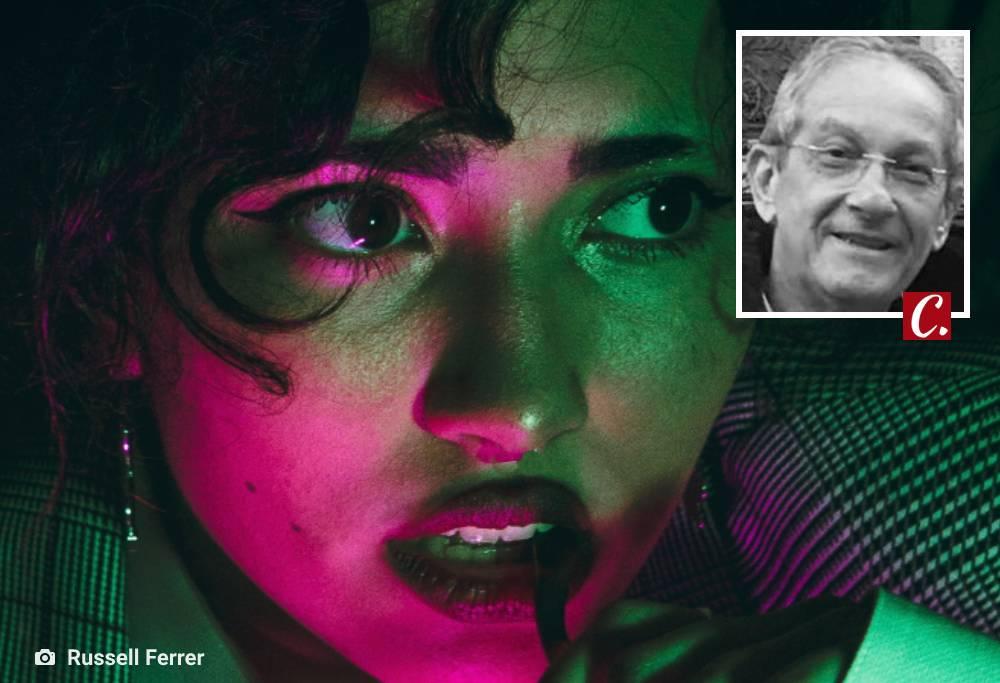 literatura paraibana assombracao musica assombrosa musica popular brasileira