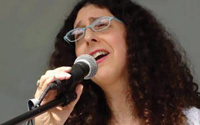Mara Levine