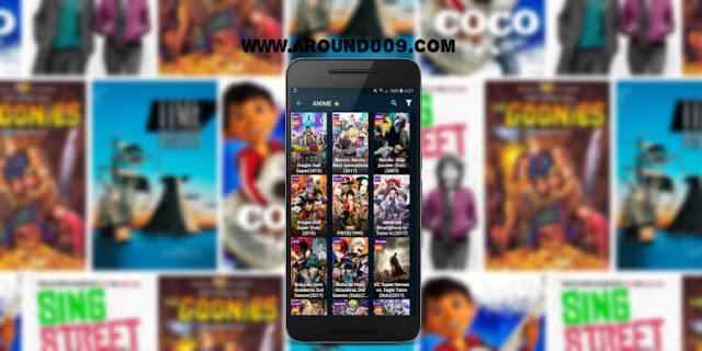 تحميل تطبيق موفيز لاند 2020 : Movizland apk لمشاهدة الأفلام والمسلسلات  [ الاصدار الاخير ]