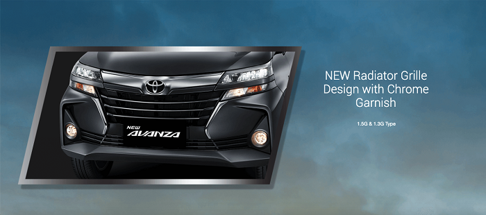 top speed grand new veloz no rangka avanza specifications acceleration and topspeed of toyota 2019 face