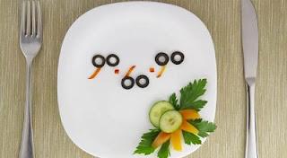 priznaki-togo-chto-dieta-vam-ne-podhodit