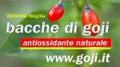 http://www.goji.it/
