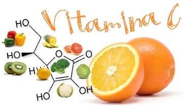 Equipe médica chinesa relata tratamento bem-sucedido de pacientes com coronavírus com alta dose de vitamina C