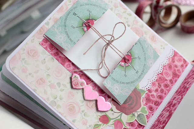 Valentine_Mini_Album_Count_the Ways_Elena_Feb13_06.JPG