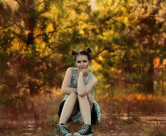 Como lidar com adolescentes no ministério de dança