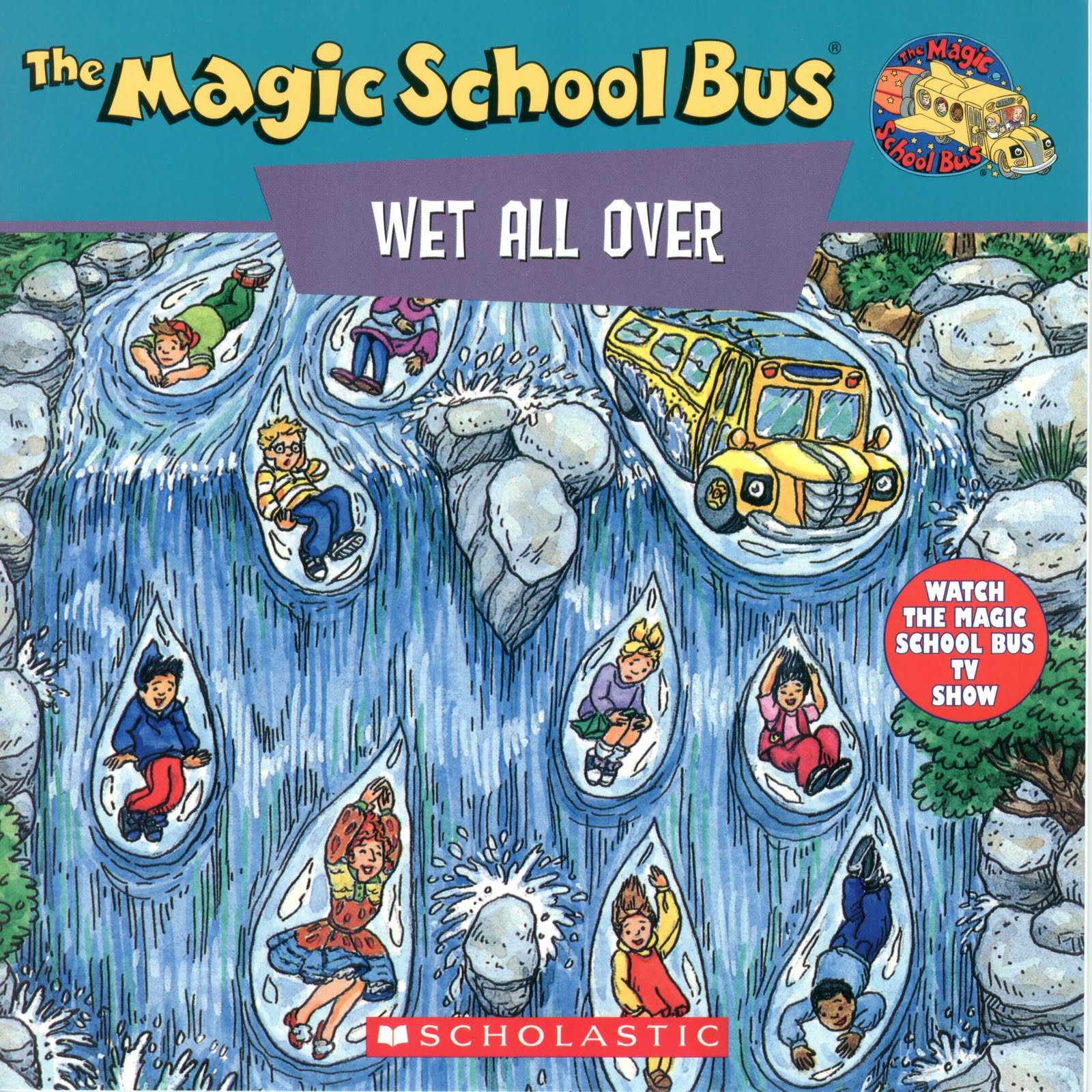 Online Children S Book Shop Little Red Reading Nook 8 1 11