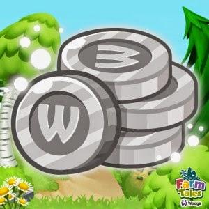 Farm Tales hileleri Farm Tales Oyun Hileleri Yeni Vesiyon