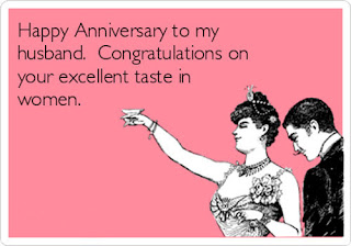 Funny Happy Anniversary images