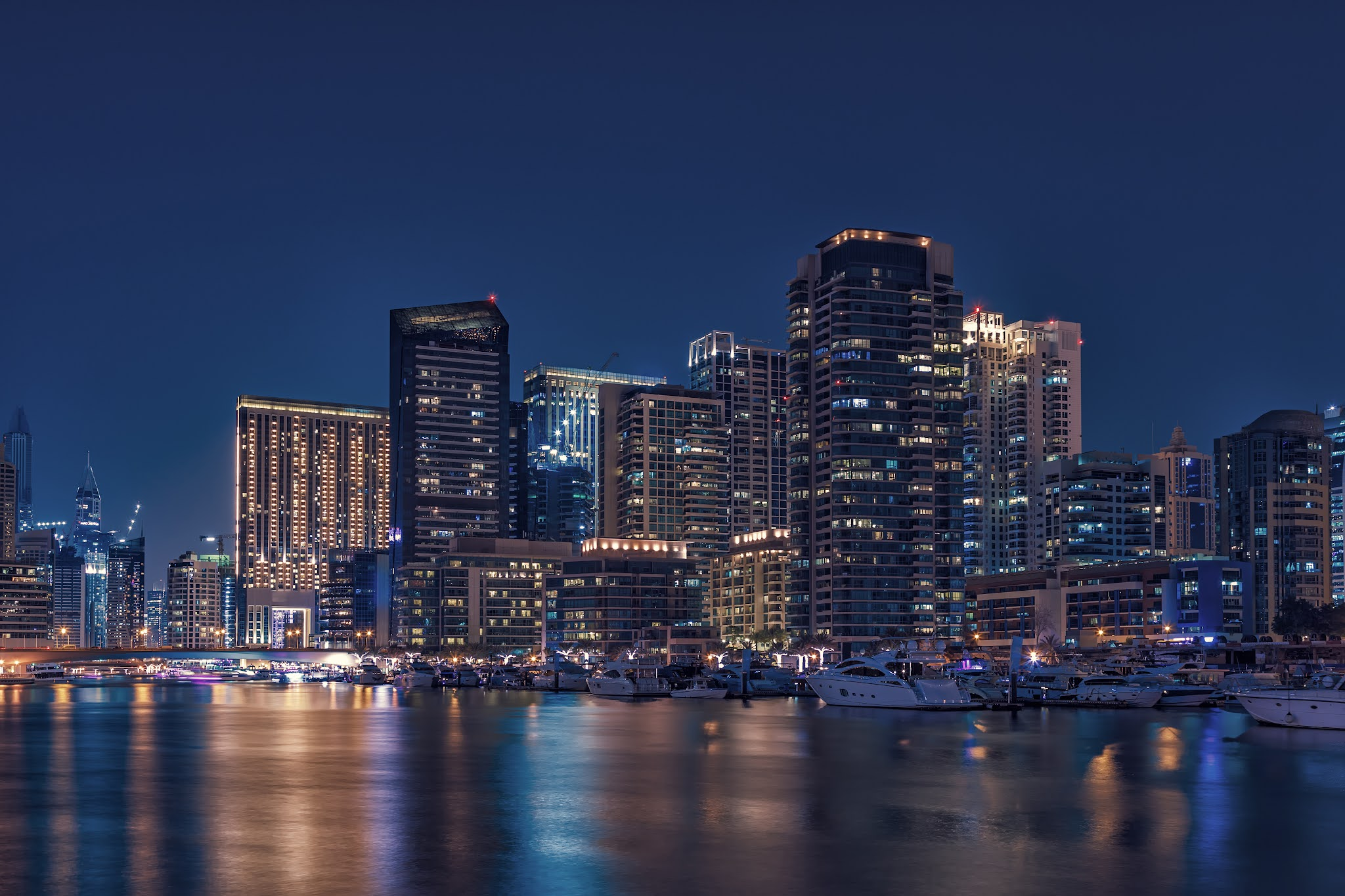 مشروع جديد للتطوير ودعم مكانة دبي  Dubai الرقمية
