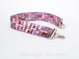 браслет бохо купить, оригинальные подарки, женщина подарок, красивые браслеты, магазин браслетов, интернет магазин украшений