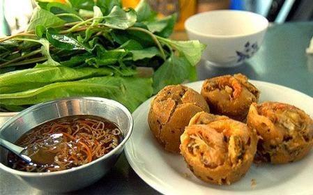 banh-cong-dac-san-can-tho