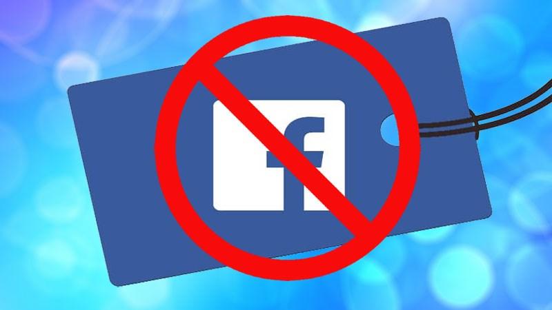 Hướng dẫn xóa hàng loạt pending post trên Facebook Group
