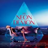the Neon Demon,霓虹惡魔