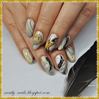 https://snaily-nails.blogspot.com/2017/07/drapieznie-z-sophin.html