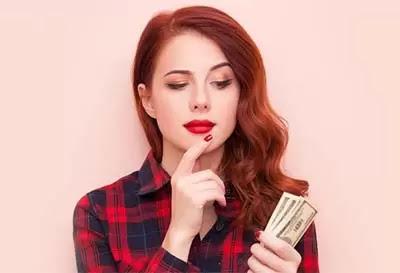 Mengelola Pinjaman Bank Untuk Kelancaran Bisnis