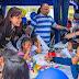 Por cuarto año consecutivo, Gestora Social del Cauca lidera jornada de Operación Sonrisa.