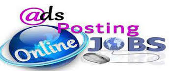Are You Interested To Make $50 In 30 Minute With Part Time Jobs? - BishuTricks