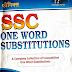 One Word Substitution By Christopher Sir With Hindi Meaning PDF