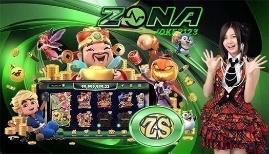Layanan Situs Joker123 Slot Online Terbaik