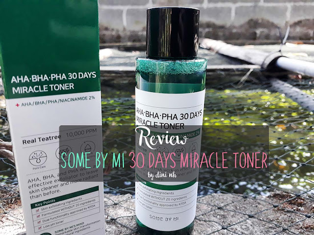 somebymi-miracle-toner