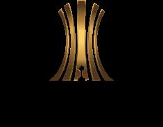 Copa Libertadores da América - 2021 – Oitavas de Final – 16 Clubes Oitavas de Final  Jogos de Ida  13/07/2021 – 3ª Feira