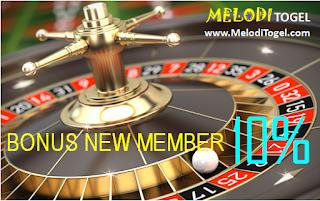 MELODITOGEL.COM
