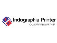 Lowongan Kerja Digital Marketing di Indographia Prima Utama - Surakarta (Insentive + Bonus Penjualan)