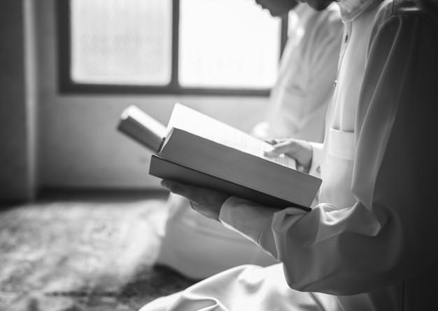 Inilah Daftar Orientalis yang Masuk Islam