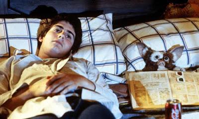 review ulasan film gremlins