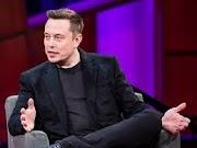 Nikola Tesla vs. Elon Musk