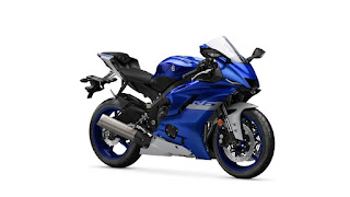 Yamaha-YZF-R6-2020-1