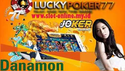 Joker168 Ikuti 3 Langkah Ini Agar Menang Tembak Ikan Online Joker123