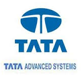 Tata Advanced Materials Freshers Trainee Recruitment