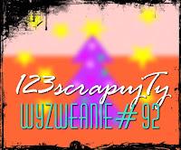 http://123scrapujty.blogspot.com/2016/12/wyzwanie-92-boze-narodzenie-w.html