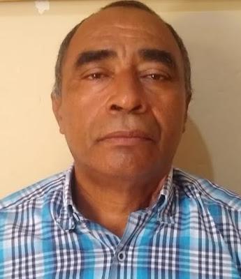 https://www.notasrosas.com/ resalta 44 años de creación de Uniguajira