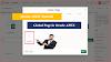 What is Global Page In Oracle APEX - Javainhand Tutorial